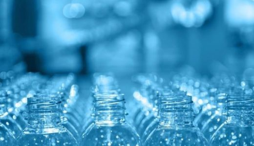 プラスチック−海洋ごみの問題はそこから始まった