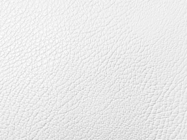 ポリ塩化ビニルの合皮