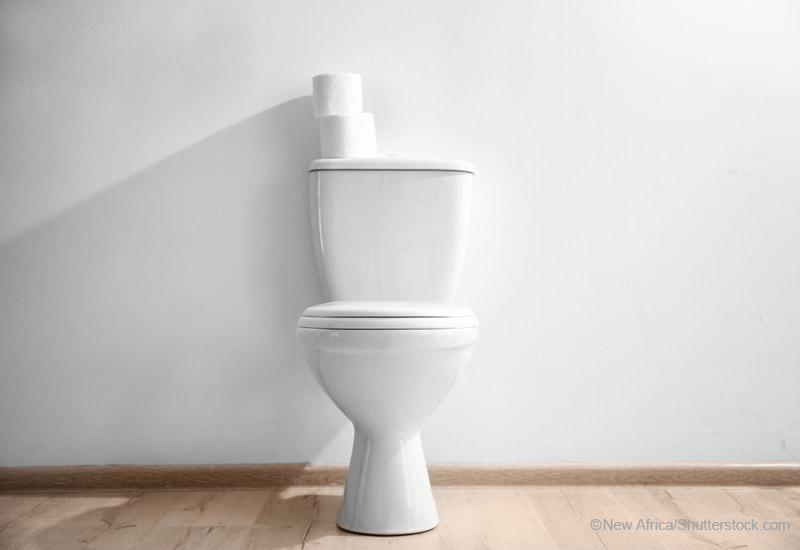 トイレ掃除_プラなし