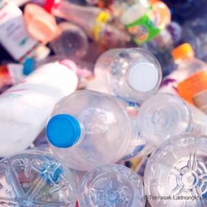 最大のプラごみ汚染者は「コカ・コーラ、ペプシ、ネスレ」