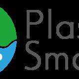 プラスチックスマートのロゴ