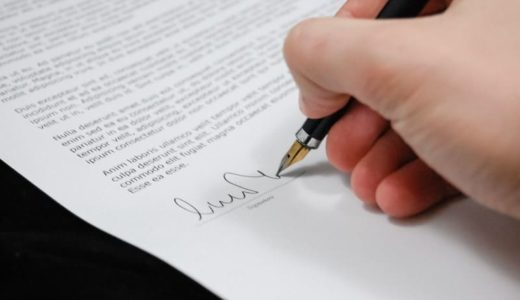 「2025年までにプラ包装を削減」コカコーラ、ネスレなどが署名