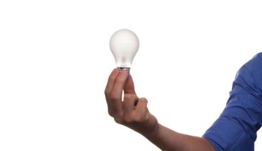 材料科学者たちが考える、プラスチック問題解決の3つのカギ