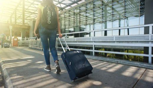 海外旅行中、ペットボトルを使わずに安全な水をゲットする方法