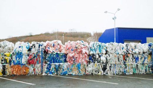 国内9企業のリサイクル・プラごみ削減の取り組み