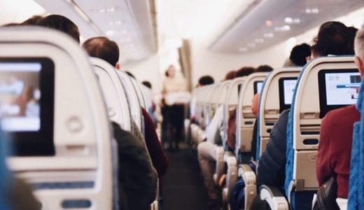 プラスチックフリーな機内サービス!Hi-Flyが世界初のテストフライト