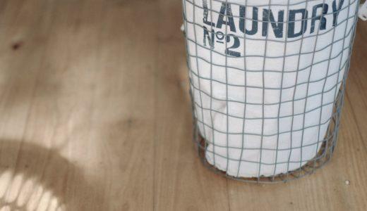 「粉石けん」でお洗濯を脱プラスチック!使いこなし&活用のヒント