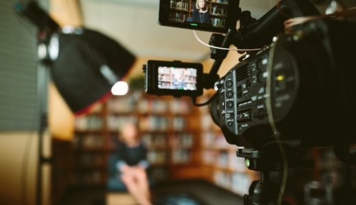NHK『クローズアップ現代+ ノープラ生活やってみた!』にプラなし生活が取材協力・出演