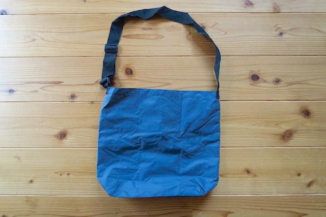 ロッコの保冷携帯バッグ