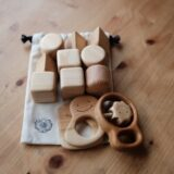 木製おもちゃはプラスチックより赤ちゃんに優しい!知って得する10の理由