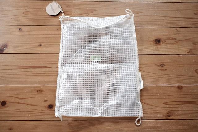 ビスゴの収納袋